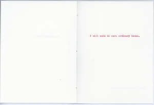 brother baldessari 4