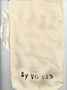 sack by voices