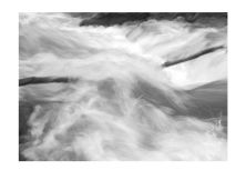 Water_Page_02