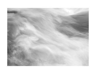 Water_Page_08