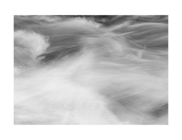 Water_Page_10